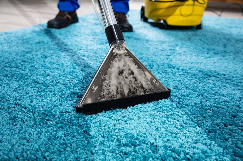 Rug Cleaning Beach Carpet Cleaning Local Rug Cleaner